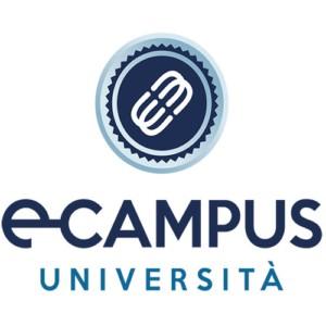 Università Telematica eCampus
