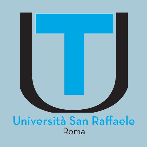 Università Telematica San Raffaele