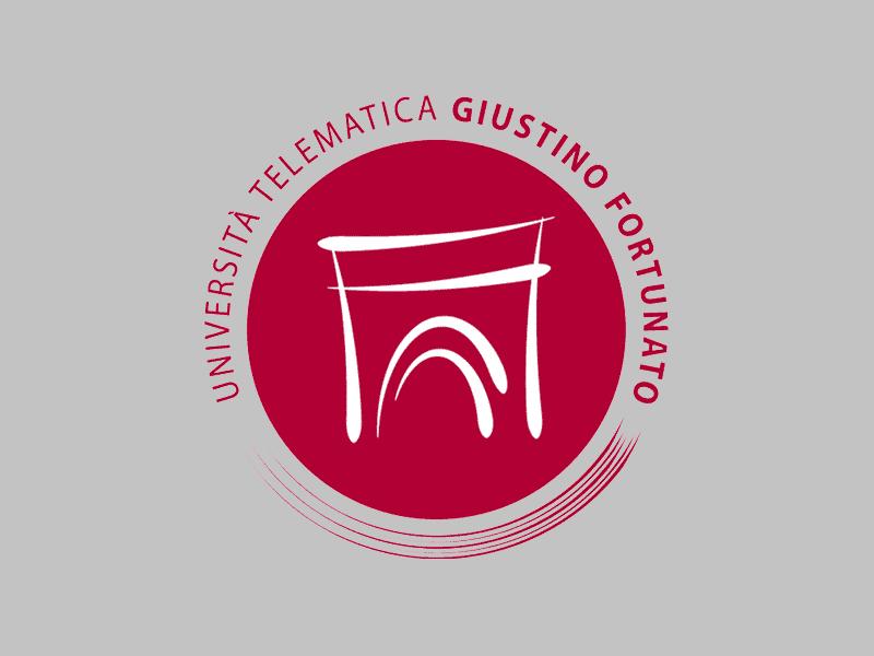 Università Telematica Giustino-Fortunato