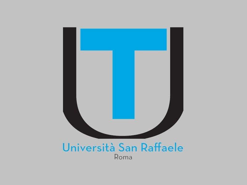 Università Telematica SanRaffaele