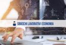 Sbocchi Lavorativi Economia: la guida dalla A alla Z