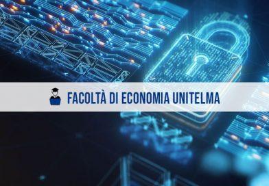 Facoltà Economia Unitelma: offerta formativa A.A. 2021/2022